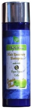 PhytoWorx original hair loss shampoo