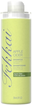 Fekkai Apple Cider Shampoo
